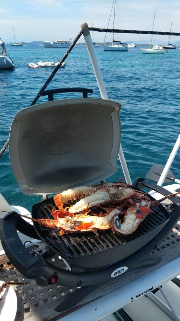 pêche - escaledor.net