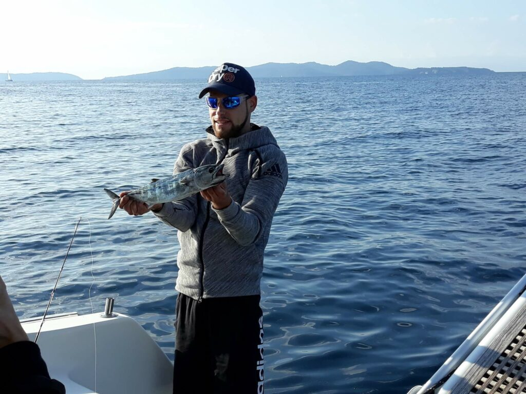photo vue mer et thon blanc (1)